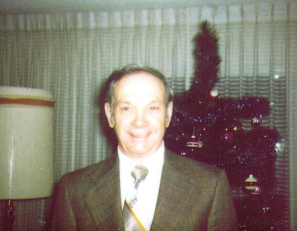 Wayne in Living Room Christmas time  -1.jpg