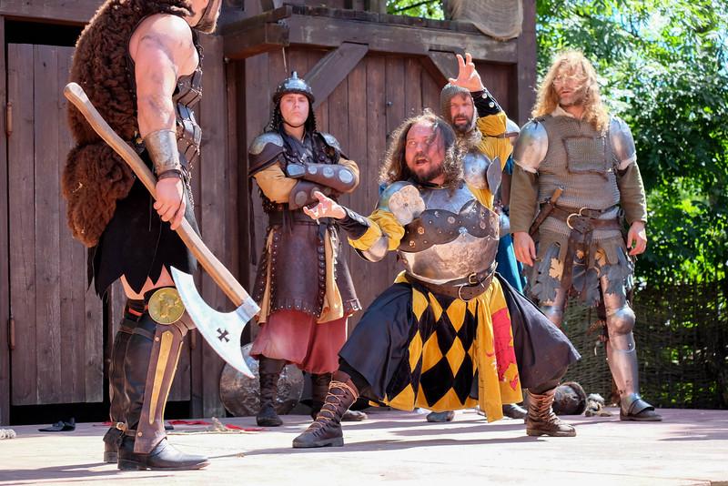 Kaltenberg Medieval Tournament-160730-41.jpg