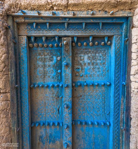 Omani door10- Oman.jpg