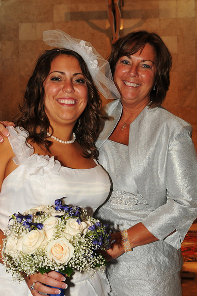 Caitlin and Dan's Naples Wedding 286.JPG