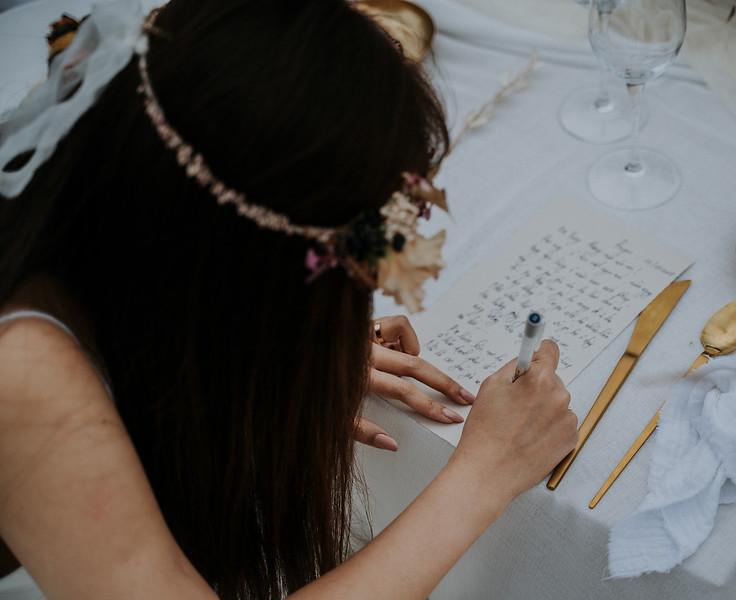 Tu-Nguyen-Destination-Wedding-Photographer-Rougon-South-of-France-Videographer-Ryan-Sophia-250.jpg