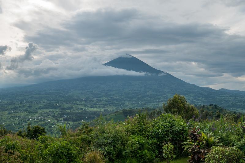 Ruhengeri-Rwanda-50.jpg