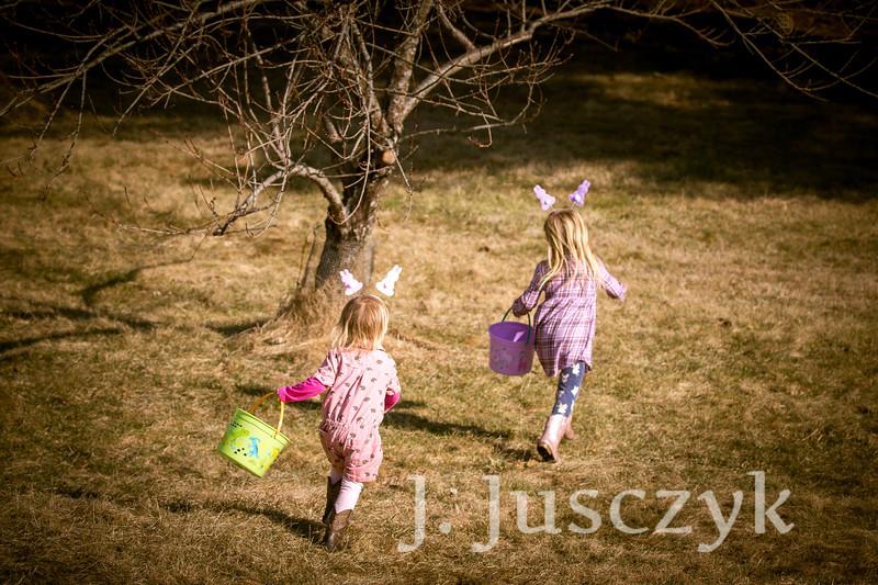 Jusczyk2021-5662.jpg