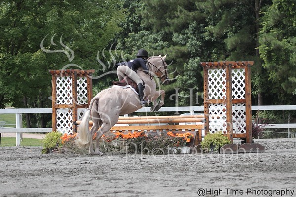102 - Haley Redifer - Camplain Sovereign