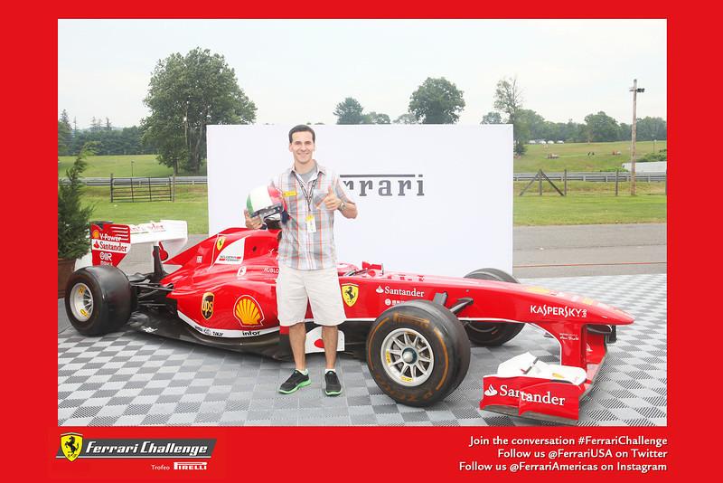 072013_Ferrari_021.JPG