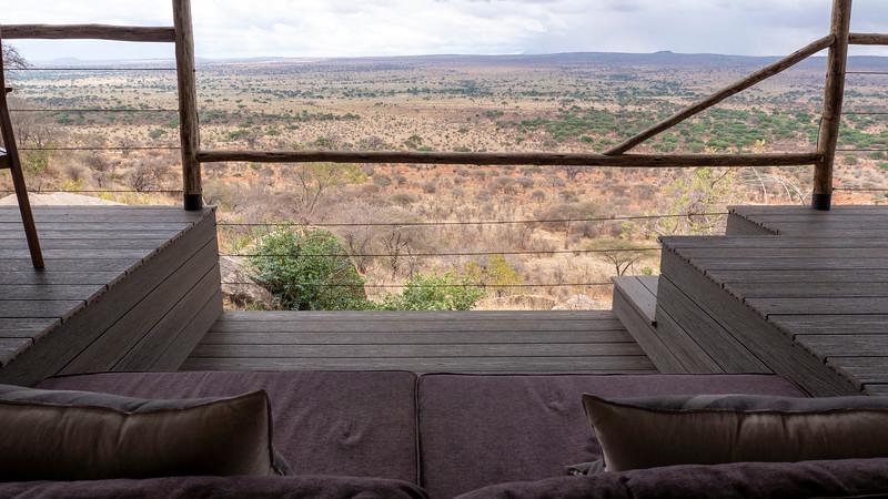 Tanzania-Tarangire-National-Park-Lemala-Mpingo-Ridge-29.jpg
