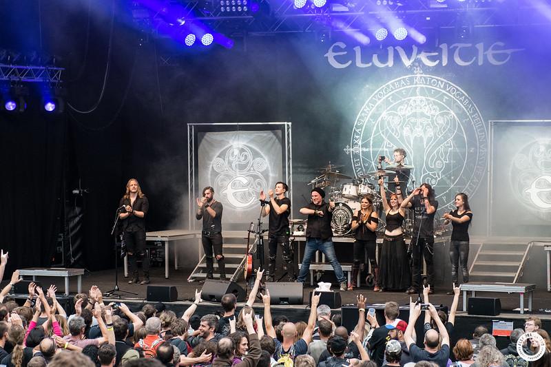 Eluveitie - Caribana 2018 44 Photo by Alex Pradervand.jpg