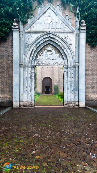 Ravenna-02585.jpg