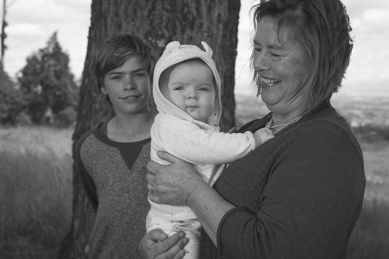 Urwin Family Photos-96.jpg