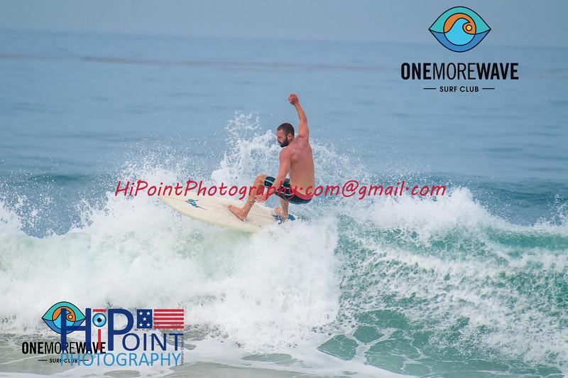 HiPointPhotography-6950.jpg