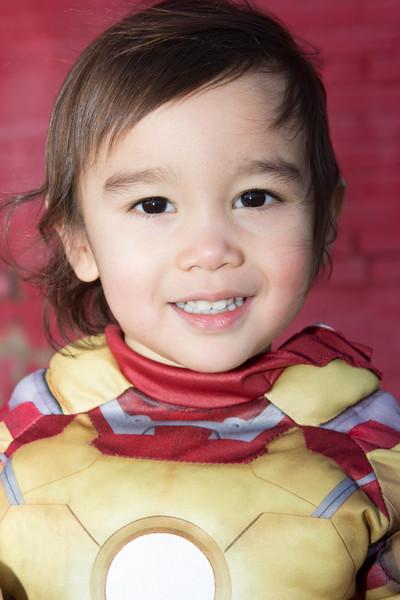 170315, Superhero Kids 119.jpg