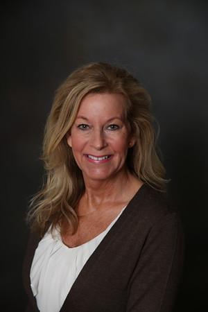 Julie Roddenberry
