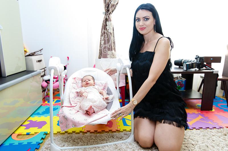 Sonia Gabriela -351.jpg