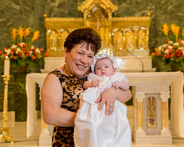Josephine's Baptism and Party-65.jpg