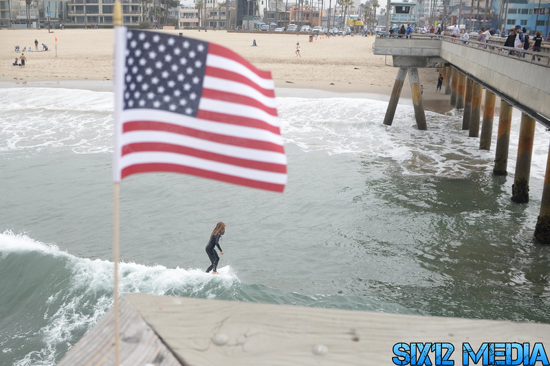 Venice USA Surf-27.jpg
