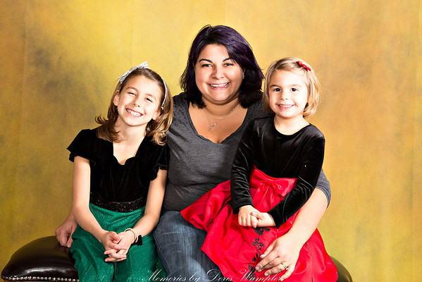 2012 DEC 15-CARTY FAMILY