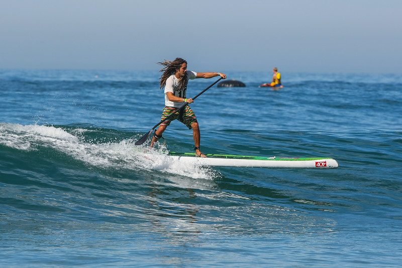 Dana Point Paddle-003.jpg