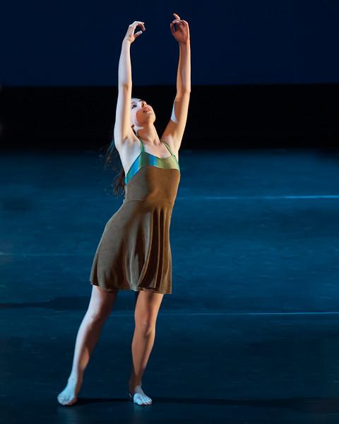 LaGuardia Graduation Dance 2012 Saturday Performance-8216-Edit.jpg