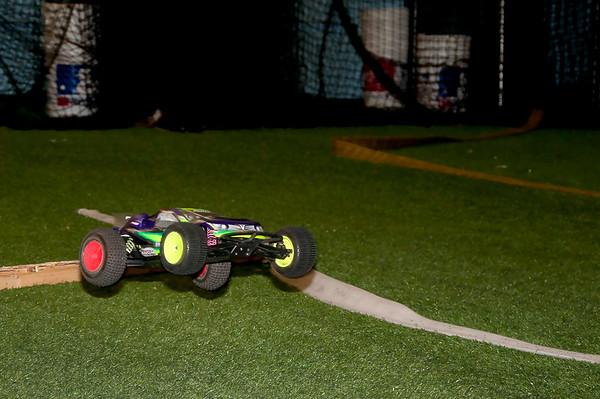 RC Racing - Feb 3, 2012