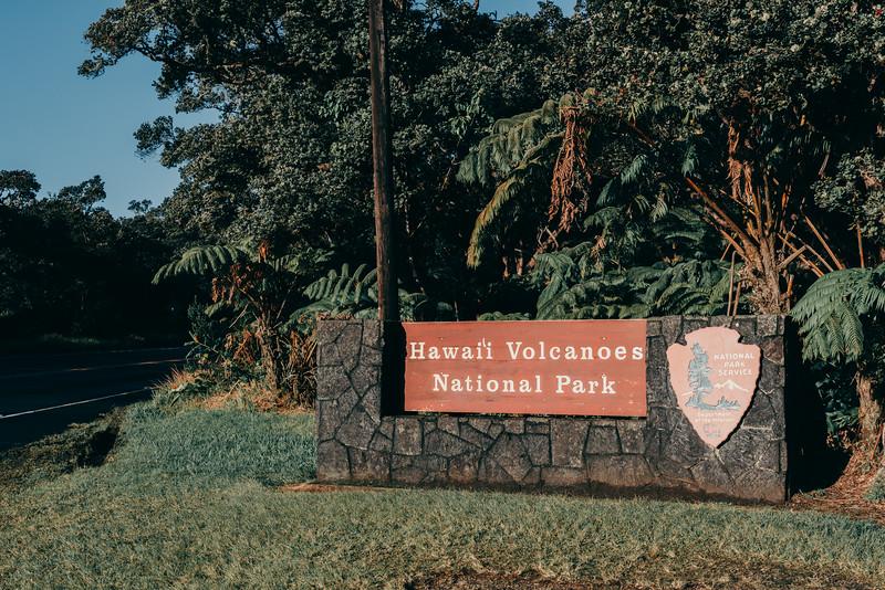 Hawaii20-235.jpg