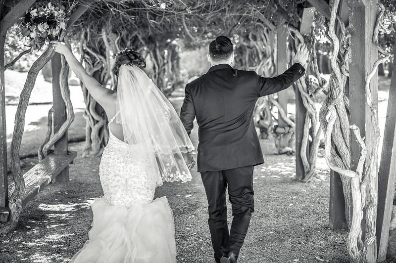 Valeria + Angel wedding -407.jpg