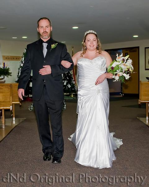 110 Ashton & Norman Wedding.jpg