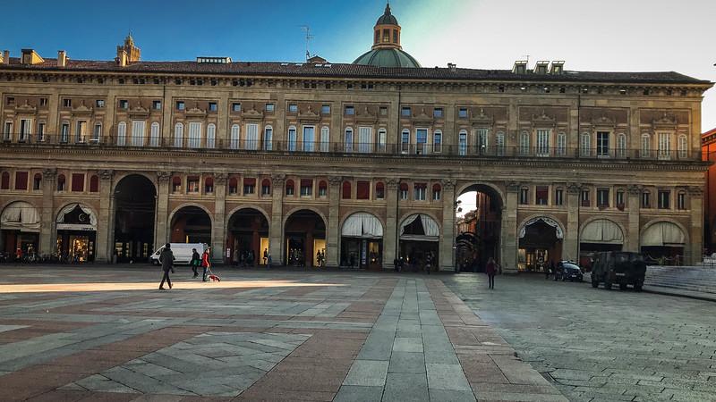 Bologna87.jpg