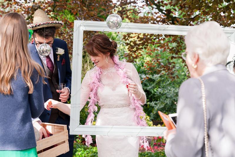 Steph and Joshua's Wedding 0744.JPG