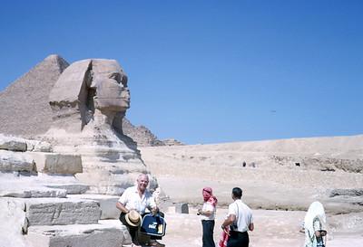 1965 Trip Around the World-7