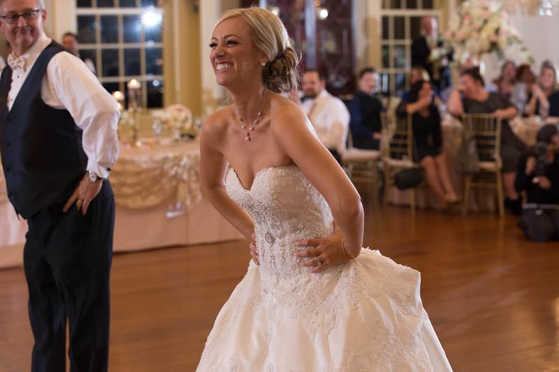 Meredith Wedding JPEGS 3K-934.jpg
