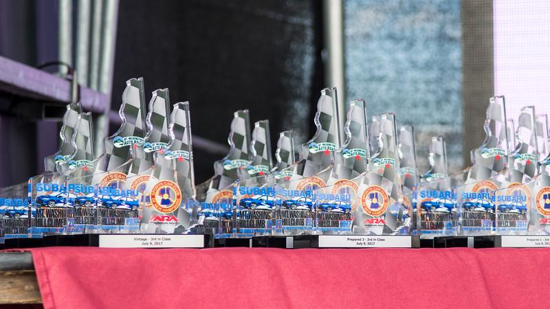 2017.07.09-CTTC Sun-Awards-003.jpg