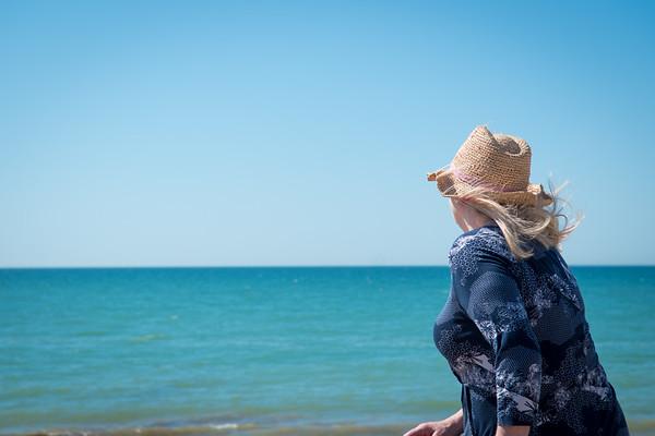 Janine Lowe Beach-43.jpg