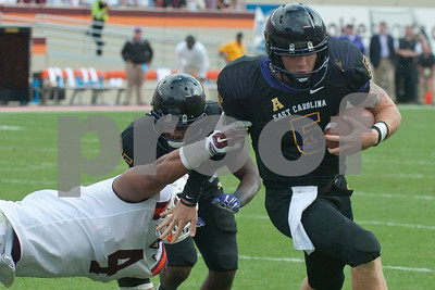 east-carolina-qb-carden-is-earl-campbell-award-national-player-of-the-week