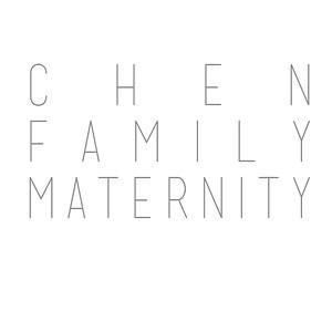 Chen Family Maternity
