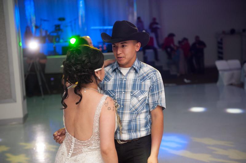 Estefany + Omar wedding photography-1254.jpg