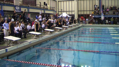 12tl44-2012 CA-NV Winter Sectionals