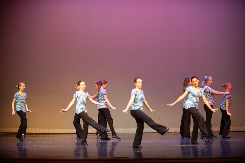 BalletETC-5516.jpg