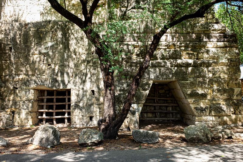 San Antonio Japanese Garden-5794.jpg