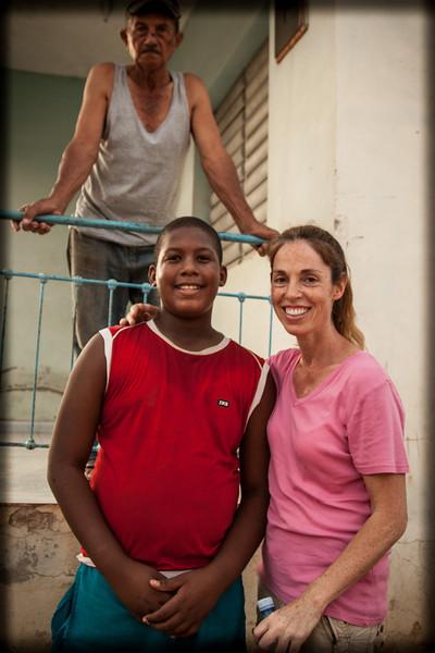 Cuba-Trinidad-IMG_1373.jpg