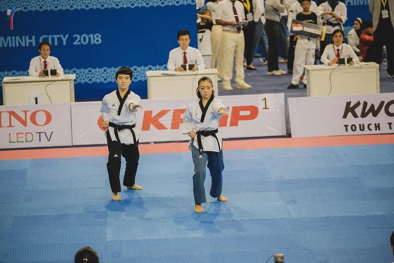 Asian Championship Poomsae Day 2 20180525 0479.jpg