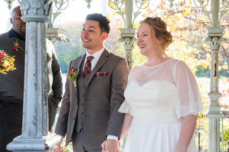Central Park Wedding - Caitlyn & Reuben-79.jpg