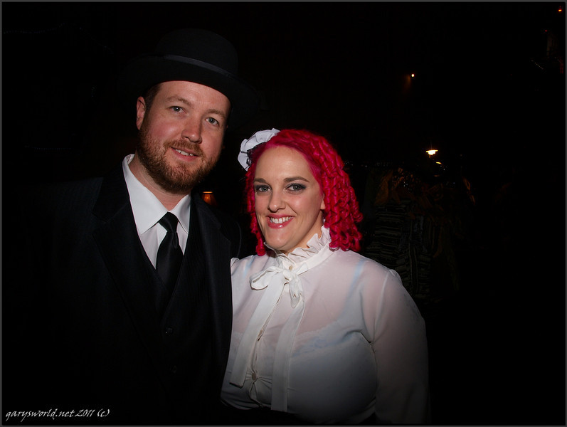 The Edwardian Ball 2011 06.jpg