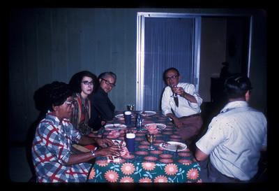ASP 1969 Corvallis