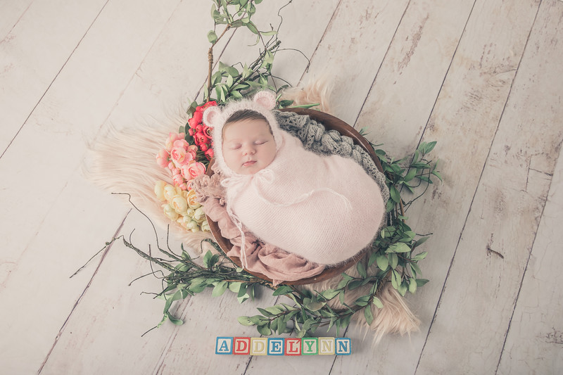 Rockford_newbornphotography_A_035.jpg