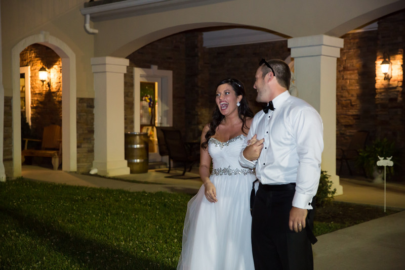 1084_Josh+Lindsey_Wedding.jpg