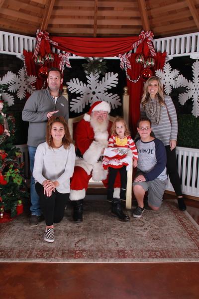 Santa Days_C2 (33).JPG