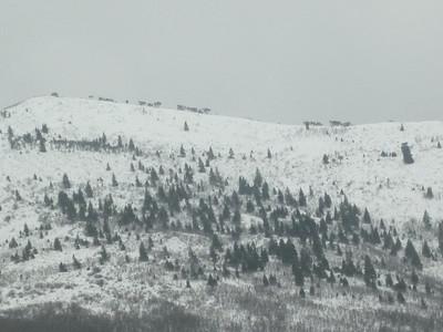 Deer Valley 2012
