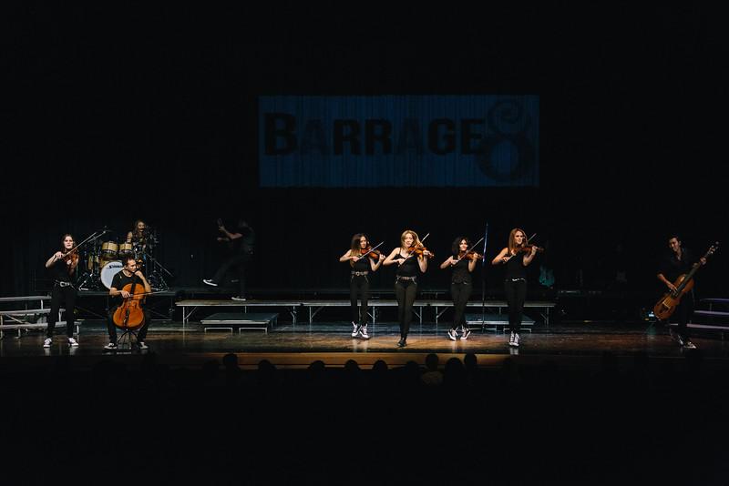 Mike Maney_Barrage - Night 2-173.jpg