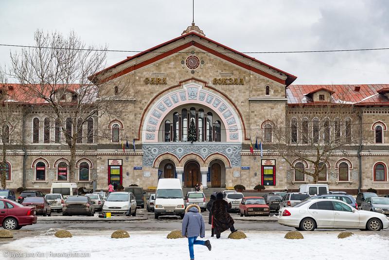 Chisinau-6104761.jpg