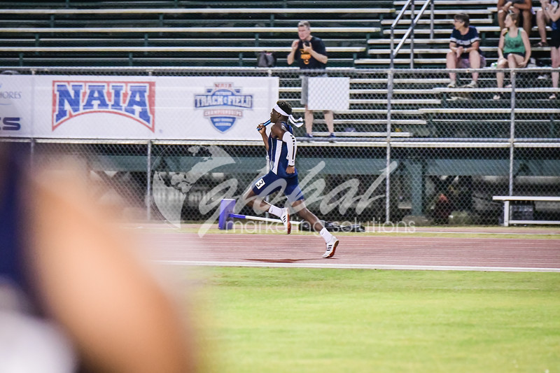 NAIA_mens4x400trials_GMS_TJONES_thursday-2763.jpg